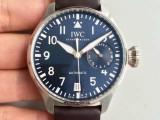 给大家揭秘下江诗丹顿a货手表,看不出高仿一般多少钱