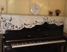 上海钢琴考级