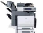 宜昌东芝复印机维修 夏普复印机维修 佳能复印机维修