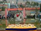 渭南市殡仪馆南龙寿山生态陵园