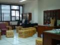 长领搬家 专业单位、学校搬迁 回收各种废旧物资