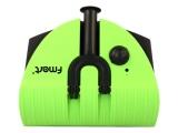 福玛特厂家专业直销福玛特吸尘器智能系统产品货源
