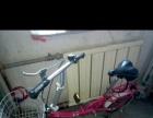 出售牙克石自行车