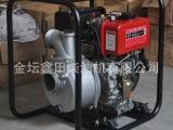 水泵机组L80B