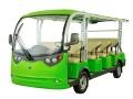 成都高品质电动观光车阿童木贸易有售免费送车