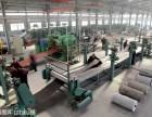江门新会区工厂设备回收,收购整厂设备高价中心