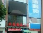 民权火车站东 商业街卖场 45平米