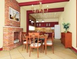 承接家庭装饰,店铺装修,二手房装修,免费上门报价