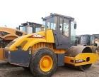 出售压路机徐工18吨20吨22吨压路机--14万