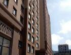 01421弘康盛世高层9楼出租,面积134,租金2000