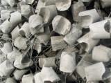 甘肃混凝土钢筋保护层垫块-庆阳哪里有售卖垫块