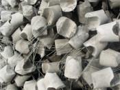 专业的垫块供应商_茂伟垫块厂|甘肃垫块