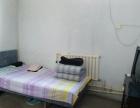 红祥老年公寓,老年人的家
