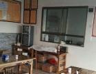 澄江教师小区东侧米线店优 住宅底商 40平米