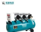 东仪路电视塔专业地暖打压试压气泵试压专业找漏点