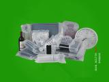 【专业生产】气柱缓冲袋 充气袋 防震气柱袋 适于各行业包装专用