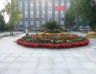 天津市室内企事业花卉租赁中心