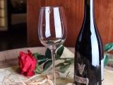 新西兰红酒进口大连清关需要多久
