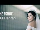 婚礼跟拍照片视频