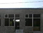 高新周边 滨河路明湖北北方花木基地 仓库 200平米