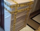 松江区企业搬家打包纸箱气泡膜气泡膜纸箱子市区配送公司