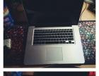 MC723,15寸/i7/8G/ssd/MacBookPr
