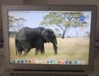 苹果笔记本2012年I5