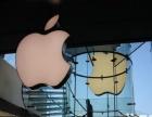 长沙苹果 三星 华为手机碎屏维修 进水不开机专修