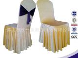 供应酒店餐椅套、宴会椅椅套、酒店宴会椅套,优质布草