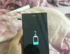 Snoy 索尼xl39h 6.4寸大屏手机转让 qing