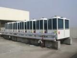 昆山清华同方 三洋 远大,二手溴化锂中央空调机组回收服务热线