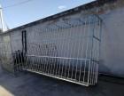 北京专业防盗窗安装北京防盗网安装电焊氩弧焊加工