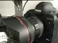 运城单反相机佳能80D搭配18 135促销价3600支持检测