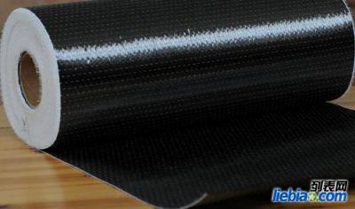 碳纤维布西双版纳碳纤维布零距离直销碳纤维布加固