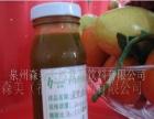 森美天然食品饮料 森美天然食品饮料加盟招商