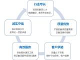 上海大型翻譯機構筆譯口譯同聲傳譯翻譯蓋章