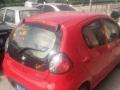 吉利熊猫2010款 1.0 手动 灵动版 私家女士联手好车