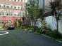 宝山电厂街道办事处专业污水处理厂改造报价欢迎监督