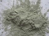 一級高硬度綠碳化硅研磨拋光粉