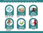 上海徐家汇搬家公司 上海徐汇区搬场公司价格 搬家公司电话