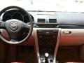 马自达 3 2008款 1.6 手动 标准版4S店置换车转让车况