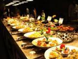 自助餐外送、家庭自助餐、生日会自助餐、公司聚会自助