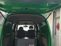 城市货的,绿色面包车,货的出租,货的外包