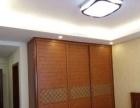 三里店(东岸风景小区)租房3室精装修高端小区交通方便物业良好