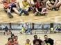 安贞 和平里 惠新西街少儿篮球训练营