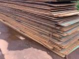 邯郸钢板出租,钢板租赁,铁板出租,走道板出租