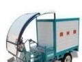 全新,电动三轮车折扣促销中,厂家直销,有三包,小吃车美食车