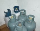 潮州市区内需要粮油家用煤气的朋友可随时为您提供送货上门服