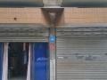 三闾 新六村菜场的斜对面 商业街卖场 63平米