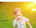 三亚儿童摄影跟拍
